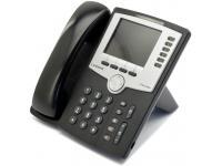 """Cisco SPA962 6-Line IP Phone """"Grade B"""""""