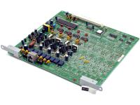WIN 440CT 4 Port Analog Station Card (4STL-M)