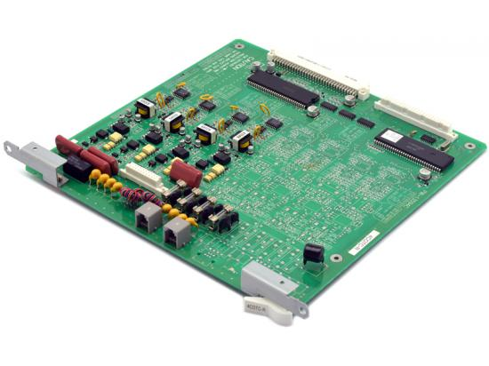 WIN 440CT 4 Port CO Trunk Card (4COTC-R)