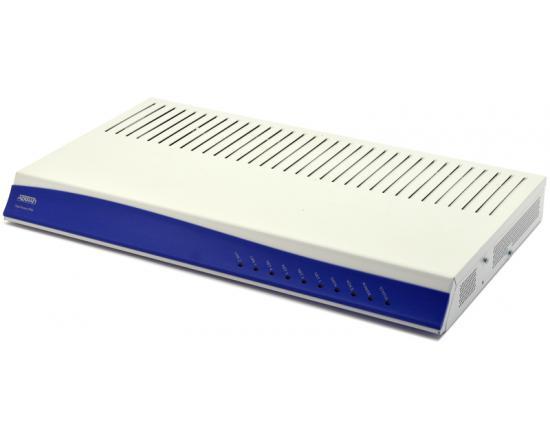 Adtran Total Access 924e 4242924L3 2nd Gen IP Gateway w/VPN