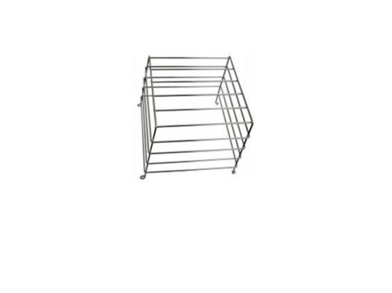 VALCOM Wire Cage for Horn