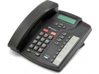 Aastra 9112i Black IP Display Speakerphone - Grade A