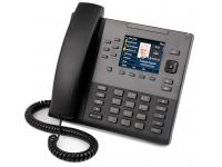 Aastra 6867 Gigabit Display VoIP Speakerphone