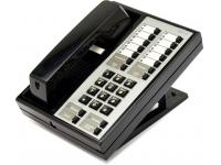 Avaya Merlin HFAI-10 Black 8-Button Phone - Grade A