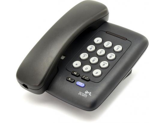 3COM NBX 3100 VoIP Phone - Grade A