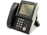 NEC Univerge DT700 ITL-320C-2 IP Touchscreen Display Phone (690019)