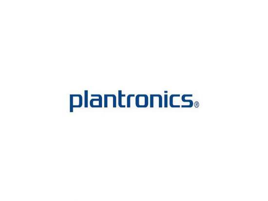 Plantronics Foam Ear Cushions for C500 Blackwire