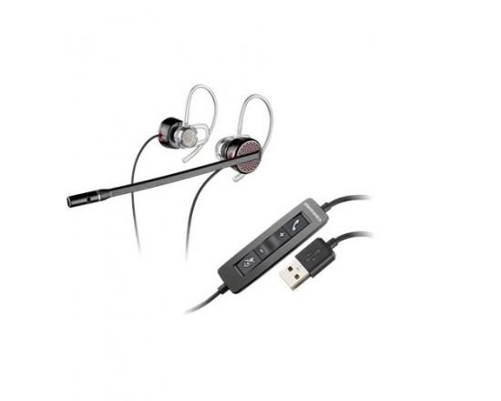 Plantronics Blackwire C435-M USB Headset