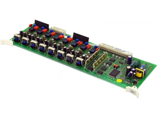 Samsung 8SLI iDCS 50si/OS100 8-Port Single Line Interface Card