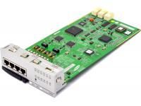 Samsung OfficeServ 7400 TEPRI2 (2CKT) T-1/PRI Card (KPOS74BTEP/XAR)