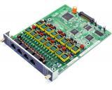 NEC Univerge SV8100 CD-16DLCA Digital Station Interface (670109)