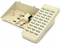 Tone Commander / TEO 6030X-W02C Button Expansion Module