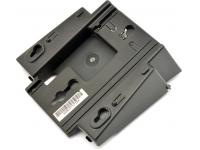 Vodavi Starplus Triad TR9068-71 Wall Mount Kit
