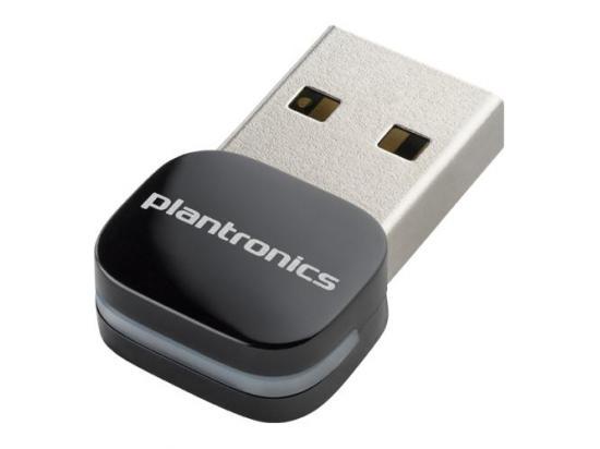 Plantronics Bluetooth USB Dongle 85117-01 MOC