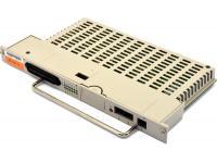 Samsung iDCS 500 MCP2 R2 (Orange) Main Control Processor Card (KP500DBMP2/XAR)