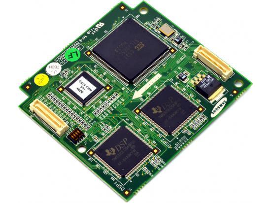 Samsung OfficeServ Common Resource Module (KPOS74BCRM/XAR)