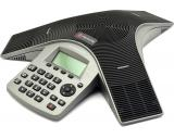 Polycom SoundStation DUO VoIP Conference Phone (2200-19000-001)