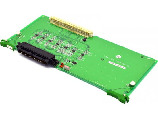 Vodavi XTS LDK-300 LMU1 Link Module Unit