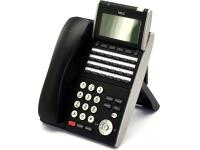 "NEC Univerge DT700 ITL-24D-1 IP Display Phone (690004) ""Grade B"""