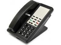 Samsung Prostar DCS 7B Black Basic Phone