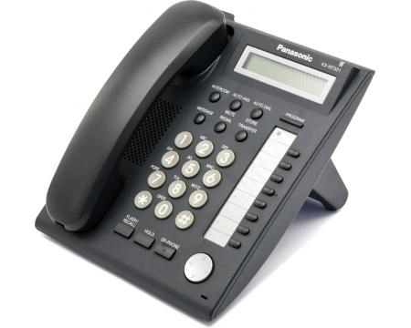 panasonic kx nt321 b black backlit display voip phone rh pcliquidations com Owner's Manual Owner's Manual