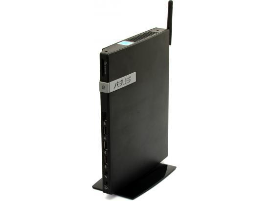 Asus EB1033 Atom (D2550) 1.86GHz 2GB DDR3 250GB HDD