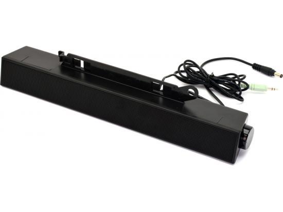 Dell Soundbar AX510 0C730C