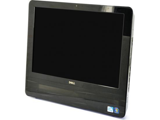 Dell Vostro 320 All-in-One Pentium Dual Core (E5400) 2.7GHz 2GB Memory 250GB HDD