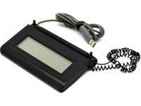 Topaz T-L462-USB Signature Pad - No Stylus