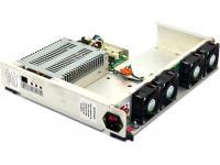 Telrad Digital 400 Power Supply (76-710-16X0/0)