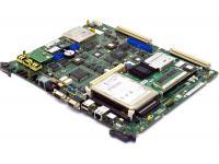 Telrad IPeX1 Main Processor Server (76-410-1310)
