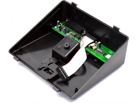 Tone Commander Teo 6001TA Terminal Adapter (1010286101)
