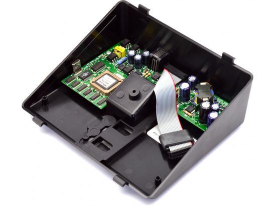 Tone Commander / TEO 6002TA Analog Port Terminal Adapter