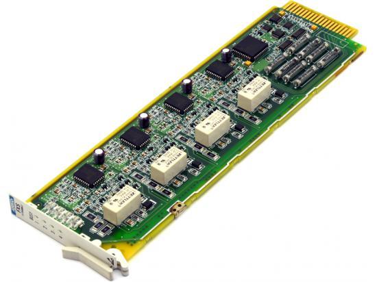 Adtran Total Access 750/850 1175408L2 FXS Module