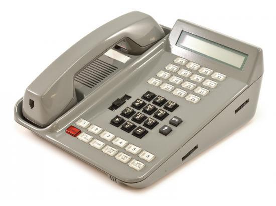 Vodavi Starplus SP61614-54 Grey Display Phone - Grade B