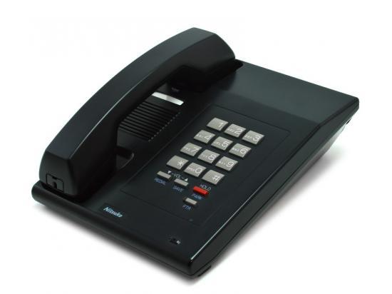 NEC Nitsuko DX2NA-DSLT 92550 Digital Telephone - Grade A