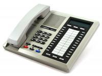 Comdial Impact Platinum Display Phone (8024S-PT)