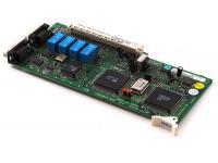 Samsung Prostar DCS Compact MISC2 Card (KP24D-BMI2/XAR)