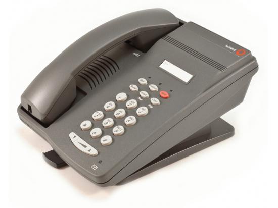 Avaya 6402 Grey Digital Phone (3301-02)