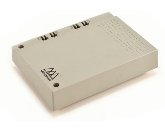 Vodavi SLA 3854-00 Single Line Station Adapter