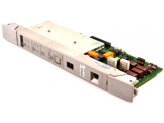 Nortel Norstar NT7B74GA-93 Digital Trunk Interface Card