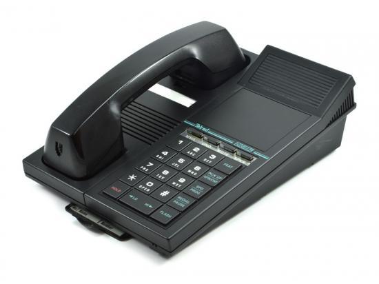 Telrad Digital 4-Button Non-Display Phone (79-400-0000/B)