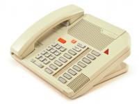 Nortel Meridian M2616 Aries II Basic Non-Display Ash Phone (NT2K16, NT9K16)