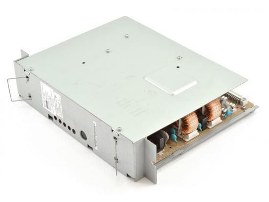 NEC Aspire IP1WW-PSU-A1 Power Supply (0891000)