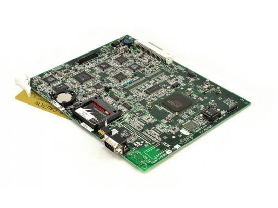 NEC Aspire IP1NA-2FMSU-A1 2 Port 64MB Voicemail Aspire Mail
