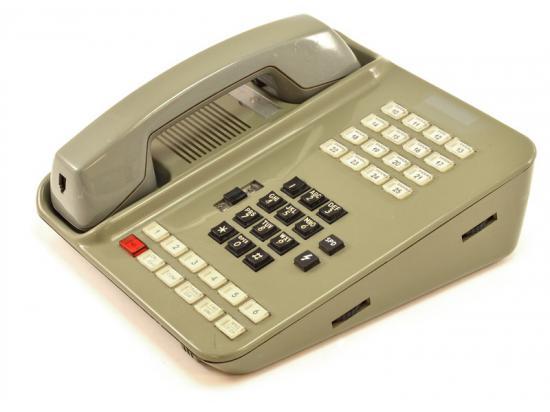 Vodavi Starplus SP61612-54 Ash Enhanced Key Phone - Grade B