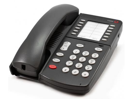 Avaya Definity 6220 Grey Analog Telephone (6220A01A)