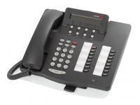 """AT&T 6416D Digital Display Speakerphone (108163817) """"Grade B"""""""