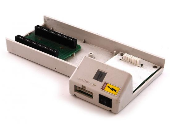 Avaya Partner Module Connector (103C3)