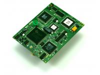 Samsung OfficeServ VPMF-E 4-Port E Series Voice Processing Module with Fax (KPSVM-B4FM/XAR)